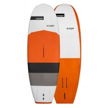 Rrd tavola FOILBOARD  windsurf  wing sup HI-FLIGHT WS/SUP