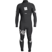 rrd wetsuits mute Celsius  Back Zip   5/3 Winter Season Muta uomo inverno