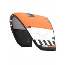 Kite Rrd Passion MK11 12m   2020 Y-25 ALA TEST Usato garantito