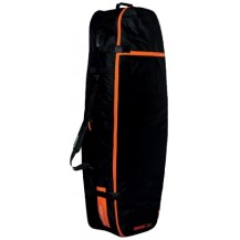 Sacca Kite KB TT TRIPLE BOARD BAG 145x45x30