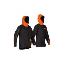 Rrd  wetsuits mute Neoprene Jacket  Uomo