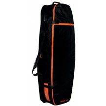 Sacca Kite KB TT TRIPLE BOARD BAG WITH WHEELS 175x55x30 con rotelle