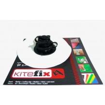 Kitefix Cabrinha InflateDeflate Replacement Valve