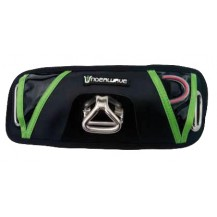 Kitesurf Accessori SPREADER BAR  UDERWAVE