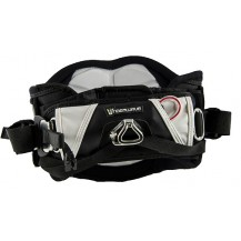 Kitesurf   kite underwave Trapezio Harness  Sultan SOFT TOP
