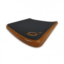 onewheel - Surestance Pro Footpad +Xr