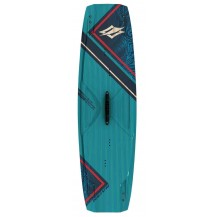Kiteboard Naish MOTION