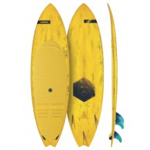 Kite F-one Surfboads MITU PRO CARBON SERIES  2019