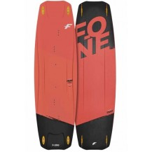 Kite F-one Board Trax CARBON Lite Tech 2020  Freestyle