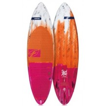 Kite F-one Surfboads SIGNATURE CARBON   2018