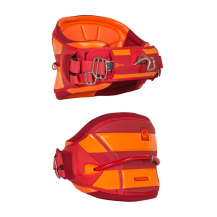 Kitesurf RRD Trapezio harness The Thrive 2016  ergonomica e confortevole