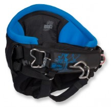 Kitesurf RRD Harness Q-SEAT STYLE & COMFORTABLE RIDE  donna  2015