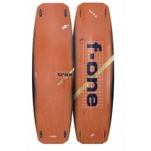 Kite F-one Boards TRAX