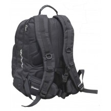 Kitesurf Bag underwave Planet Backpack