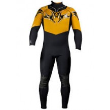 Wetsuis neoprene SULTAN STRAMER   3.2 OFFERTA SPECIALE CLOSE OUT FINE SCORTA