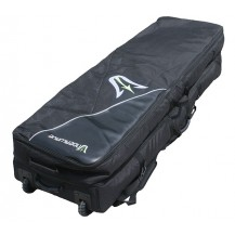 Kitesurf Accessori  Bags Borse da Viaggio underwave  Vortex travel bag SURF WITH WHEELS Sizes: 145+30cm - 8.4Kg