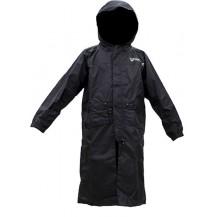 Kitesurf Accessori Vari  Undewave Wind shield Jacket impermeabile Unisex