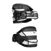 Kitesurf RRD Trapezio harness The Thrive 2016  ergonomica e confortevole