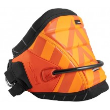 Kitesurf RRD Trapezio harness The Thrive  ergonomica e confortevole