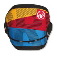 come scegliere l'attrezzatura per il kitesurfing e gli accessori Trapezio Harness