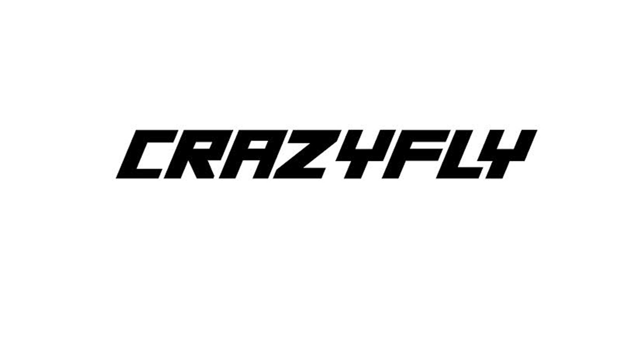 CrazyFly Company has undergone tremendous changes. The kites keep driving CrazyFly forward as a brand, and our market share has grown by leaps and bounds. The past few years have been very exciting and kept us extremely busy. Our hard work has paid off with products you love, and thanks to you we have hit all of our yearly goals.