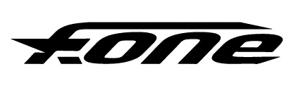 F-one Franch brand for Kitesurfing