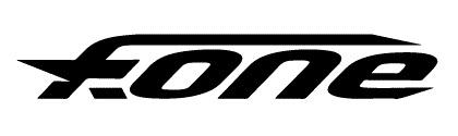 f-one franch brand kitesurf