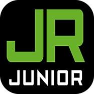 junior lycra s/s