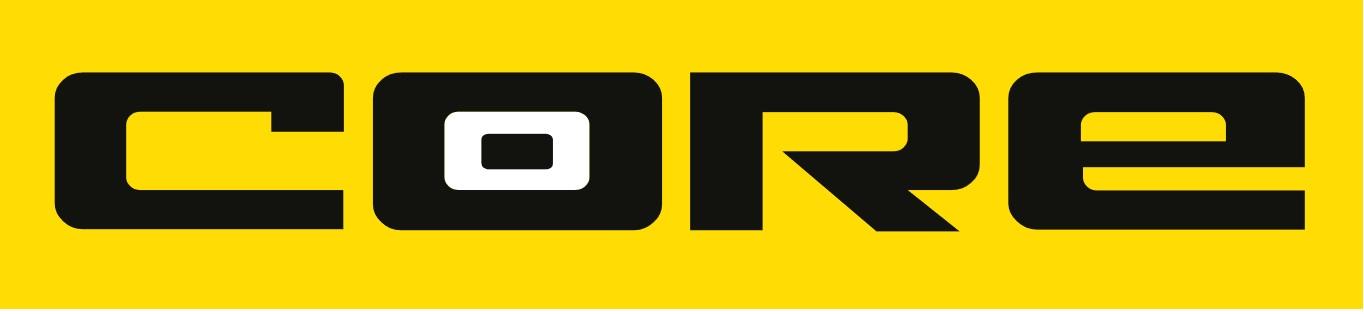 Nel mese di Marzo 2017   abbiamo introdotto un nuovo marchio nel nostro negozio di attrezzature di Kitesurf on line Kitesurfbuy. Questa decisione è nata perché ci siamo decisi di inserire nel nostro catalogo le  migliori attrezzatura disponibili delkitesurfing . Infatti , i kite  core sono progettati in Germania e non made in China ,questo garantisce  alta qualità del prodotto che essi producono . Solo 3  tipi di kite e 2 cicli di produzione  all'anno. La formazione di base è molto semplice con solo 3 Kite  disponibili e  un tipo di barra .La core kitebording ha creato tre tipi di Acquiloni  2 i freestyle  e Wave (XR4-GTS) e un kite tuttofare (FREE).