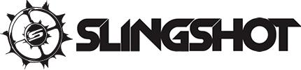 La missione di Slingshot Sports è quello di farti divertire mentre pratichi il tuo sport preferito il kitesurf .Infatti il team Slingshot è sempre in acqua a testare tutti i materiali kite surf per garantirti i migliori prodotti dal 1999,infotti  Slingshot Sport è stato un pioniere del settore; non abbiamo mai evitato di  sognare in grande, pensare radicalmente e rischiare di creare nuovi concetti innovativi, molti dei quali sono diventati  icone nel  settore del kitesurfer da anni.  .Slingshot è fortunato ad avere un gruppo super talenti e cioè Rider i, ingegneri, artisti e artigiani che prendere sul serio e si  godono  a fondo il loro lavoro