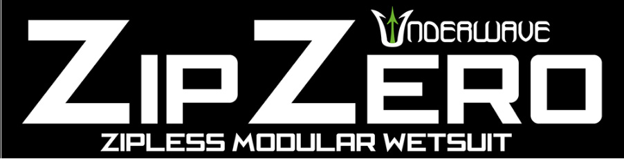 Perché  wetsuits undewave Zipless?  In una normale muta  con la zip  la cerniera è l'unica parte della muta che non è elastica. Ogni elemento non elastico su una muta non permette al rider o surfer oppur kitesurfer o windsurfer  di potersi muovere  molto liberamente.  infatti le nuove mute Underwave ZipZero  hanno come caratteristica assolutamente no cerniere, e ogni singolo centimetro della muta  è fatto per darvi la maggiore  flessibililità e  alta qualità di  neoprene.  Essere Free ZIP, mute ZipZero può vantare un incredibile, qualità senza pari di flessibilità che mai e poi mai può essere raggiunto da un' altra  muta dota di zip standardkitesurf-wetsuits-zipless-underwave-neoprene-offerts-muta-senza-zip  la famosa casa italiana per articoli in neoprene da kitesurf Undurwave ha fatto molti  test  sia in acqua che in laboratorio per fare questa innovazione assoluta nel campo degli accessori in neoprene . Come funziona?  mute Underwave ZipZero sono composti da 2 pezzi distinti: una parte superiore e una inferiore. Ogni parte può essere indossato sia con un altro pezzo ZipZero o senza.  Ogni pezzo ha, al suo interno, un nastro realizzato con uno speciale neoprene antiscivolo che mantiene la muta assieme, mentre impedisce all'acqua di entrare. Ogni pezzo ha il suo spessore, combinando insieme i pezzi si possono sommare gli spessori  Caratteristiche delle Mute Undewave  mute Underwave ZipZero hanno  cuciture sigillate per la massima resistenza e per la massima impermeabilità dell'acqua.  Ginocchiere Tatex  Questo speciale materiale è forte e resistente, ma questo non significa che perderete flessibilità. RD polsini Diametro ridotto (RD) polsini  Con polsini normali, l'acqua potrebbe entrare all'interno della muta facilmente, utilizzando polsini diametro ridotto su entrambe le mani ed i piedi l'acqua rimane fuori. Stick Neoprene Utilizzato in combinazione con i polsini diametro ridotto, questo è usato per sigillare entrambe le cuffie braccia e gambe per evitare infiltr
