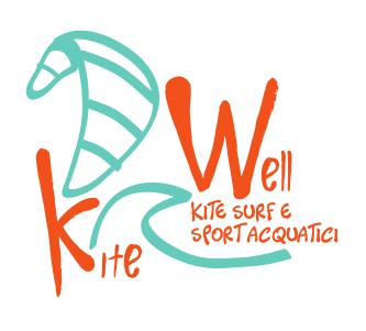 Testimonial Italia Kitesurfbuy  Associazione sportiva Kitewell ASD Cecina(LI)