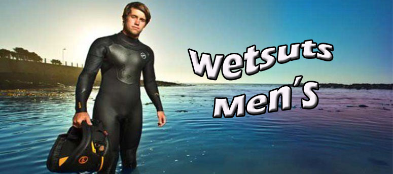 Find out how to choose the perfect wetsuit, no matter where you live or your surfing ability. We'll give you the lowdown on wetsuit jargon, the difference between high-end and budget wetsuits, how to get the best fit and how to take care of your wetsuit. All you need to do is dive in!
