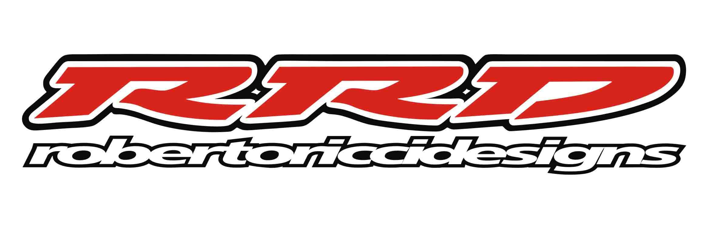 rrd italian Kitesurf brand
