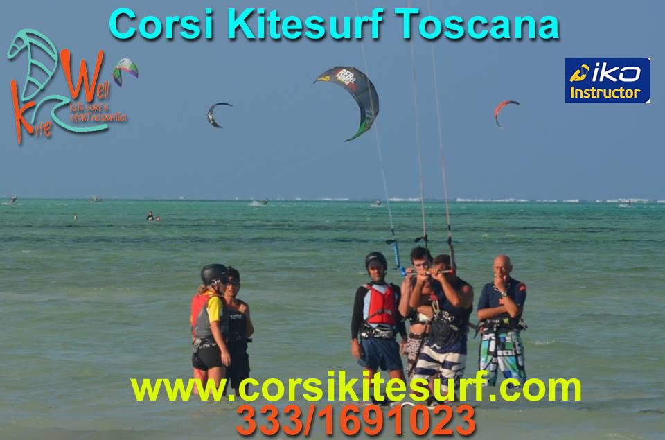 kitesurf-corsi-iko-sicurezza-kitewell-cecina-toscana-vada-scuola-kite-surf-vada-spiagge-bianche-livorno-firenze-sfondo copia