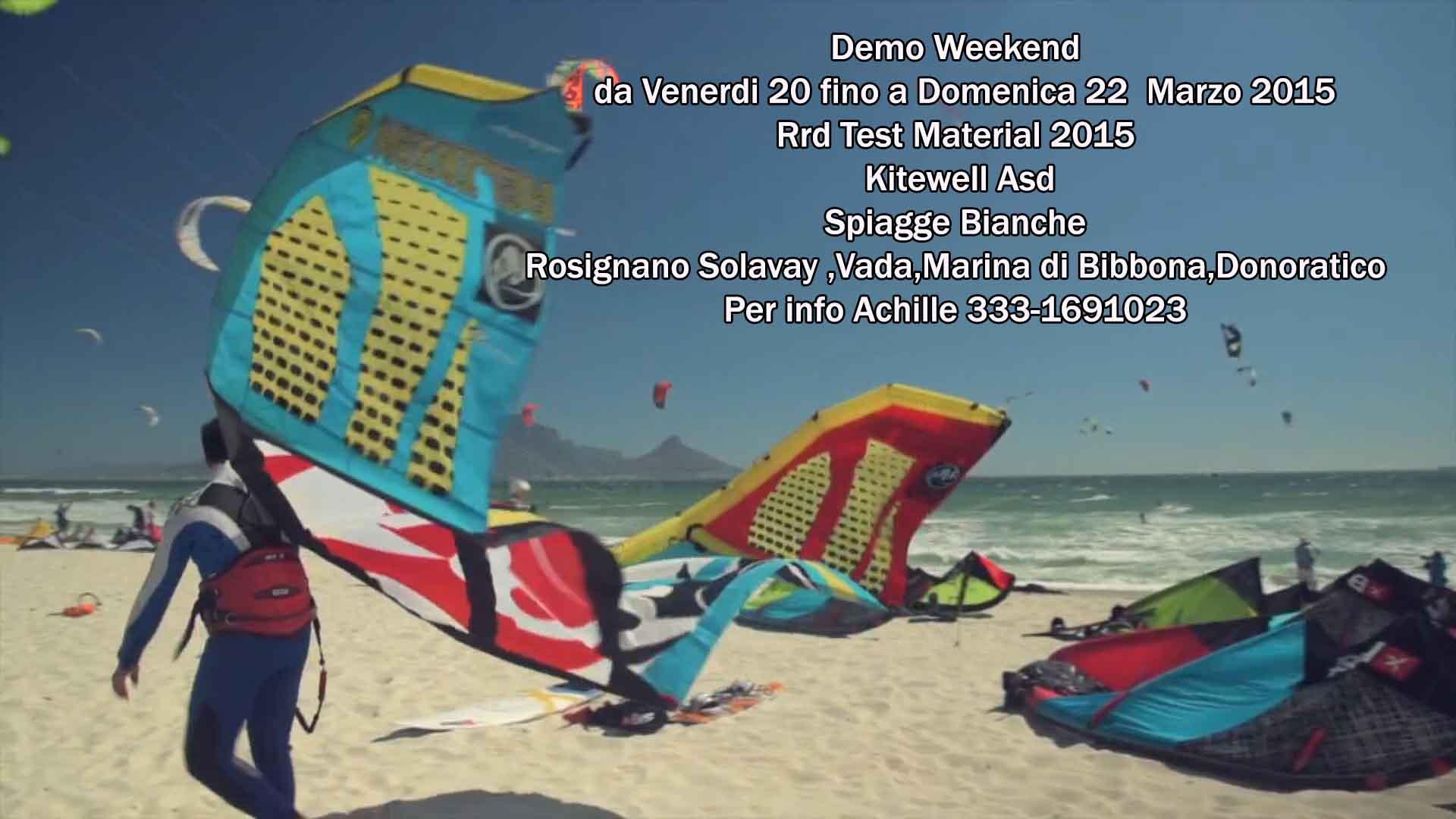 Kitesurf-demo-day-dimostrazione-materiali-test-day-eventorrd-2015-rrd-materiali-vada-spaigge-bianche-scuola-kite1