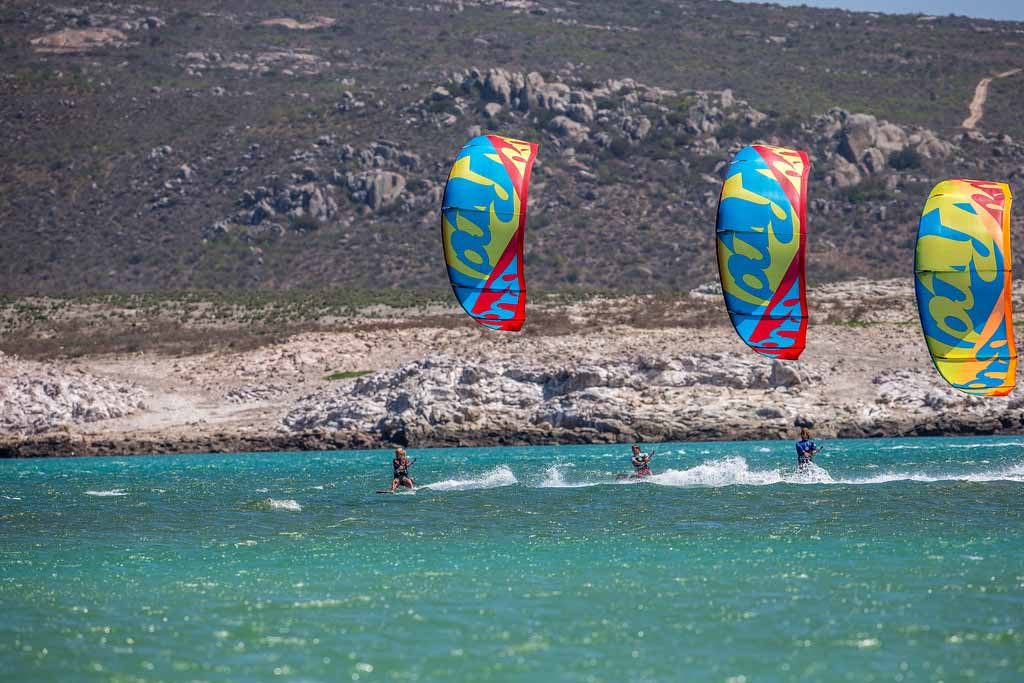 comprare-buy-kite-offert-special-obsession-mkvii-2015