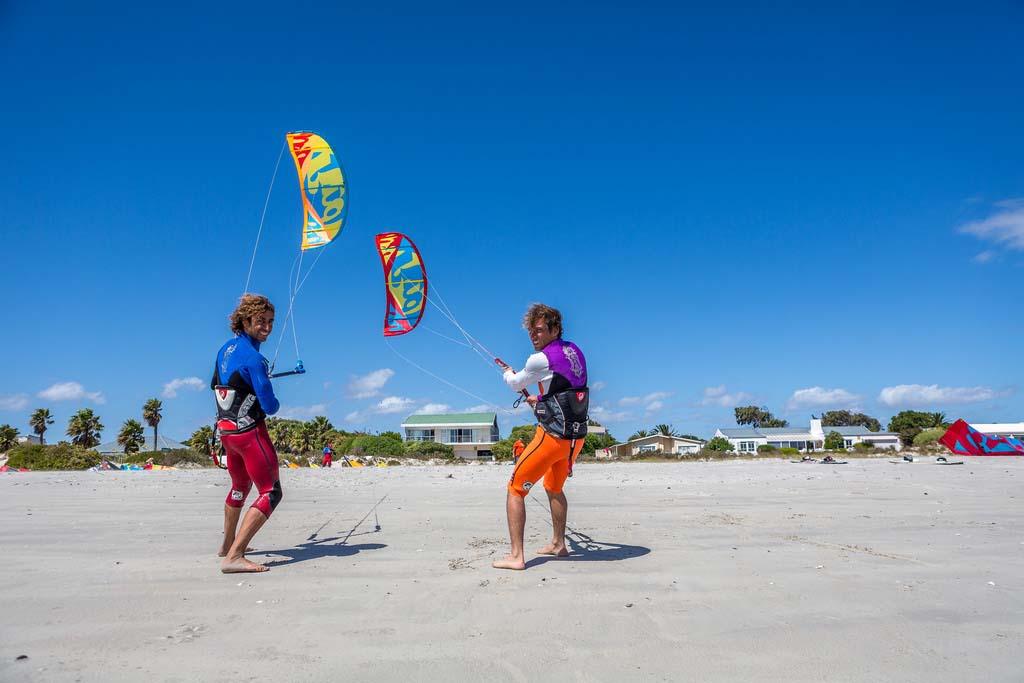 kiesurf-kitesurfing-kite-surf-rrd-obsession
