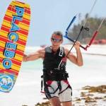 kitesurf rrd placebo v4 2014