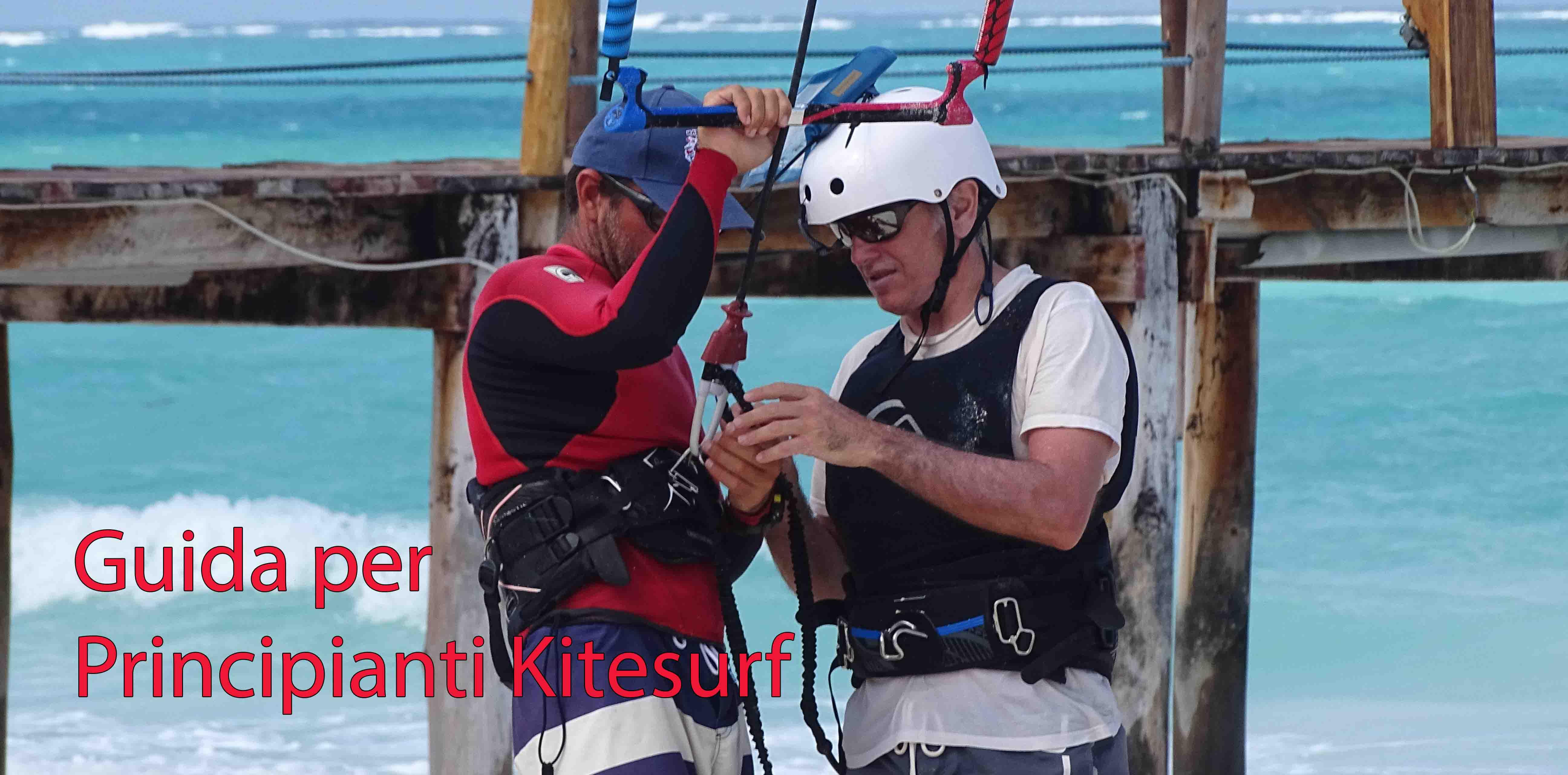 kite-kitesurfing-learn-kitesurf-scuola-istruttore-corsi