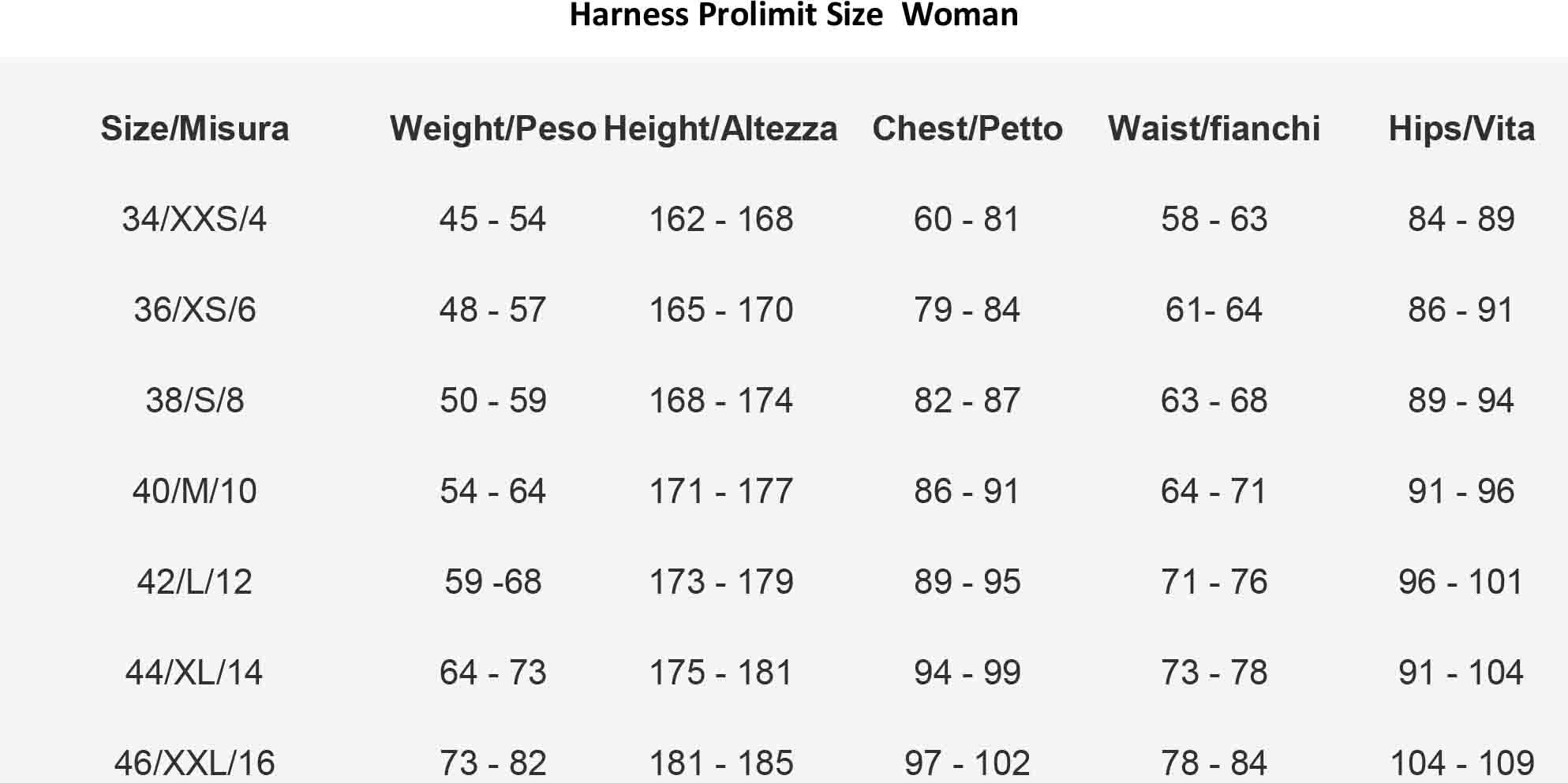 kitesurf-kite-prolimit-harness-woman-size-xxs-s-m-l-xl-trapezio-donna-offerta-kitewaist-seat