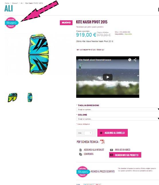 kitesurf-kite-miglior-prezzo-dyscount-offerts-specials-save-money-sconto-risparmia-offerta-tavola-bords-harness-trapezio-wetsuits-neoprene