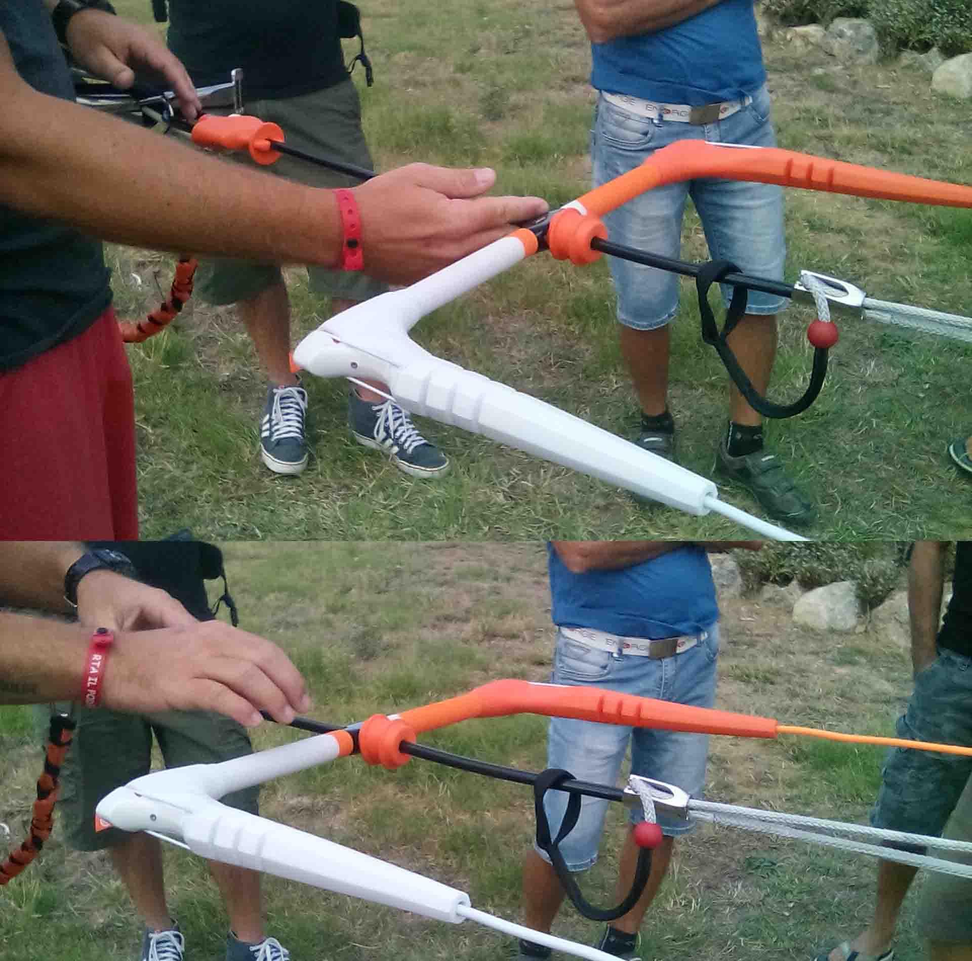 Kitesurf-bar-stopper-rrd-bar-v7-2016-news-novita-kite-nuovi-roberto-ricci-designs