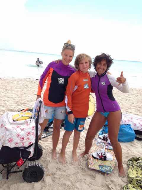 crew-kitesurf-gruppo-costa-nord-lillatro-vada-spiagge-bianche
