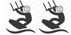 kitesurf-kite-used-usati-garantito-garanzia-kite-bar-harness-trapezio-barra-acquilone-offerta-special-offerts