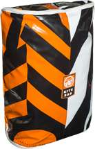 kitesurf-rrd-2016-bags-zaino-borsa-roberto-ricci-designs