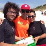 kitewell-asd-cecina-vada-livorno-kitesurf-sport-acquatici-bibbona-spiagge-bianche