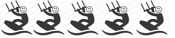 used-kitesurf-harness-bar-sale-save-money-kitesurfbuy-usato-garantito-acquilone-barra-trapezio-kite-board-tavola