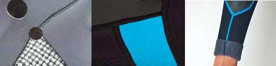 come-scegliere-la-muta-invernale-estiva-primavera-uomo-donna-wetsuits-wetsuit-neoprene-cuciture-seams
