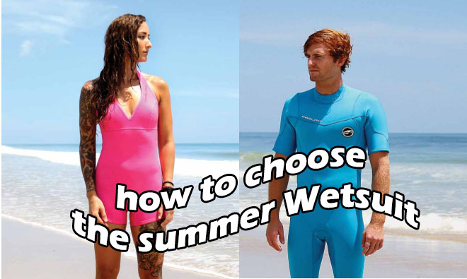 how- to- choose- the-summer-wetsuits-wetsuit-come-scegliere-la-muta-estiva-perfetta-kitesurf-kite-windsurf-sup-surf